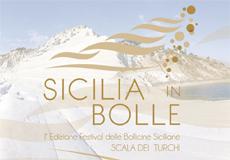 sicilia in bolle 2015
