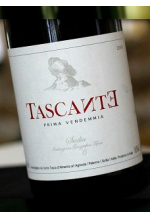 Tascante2008