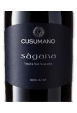 vino-cusumano-sagana-2011-igt-rosso-75-cl
