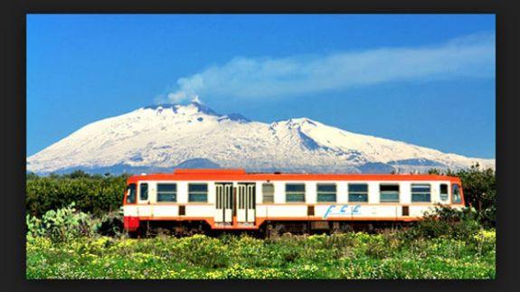 circumetnea-catania-etna-vacanze-siciliane-2