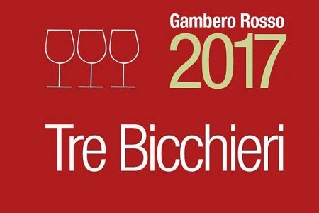 gambero_rosso_3_bicchieri