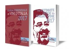 guida-essenziale-ai-vini-d-italia-2017-di-daniele-cernilli_line
