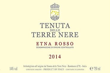 etnarosso_075ml_-2014