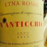 nanticchia_400