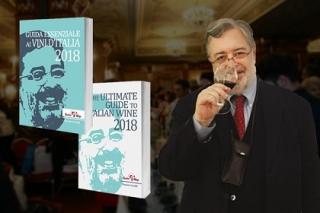 Presentazione-della-Guida-Essenziale-ai-Vini-d-Italia-2018_article_detail.jpg