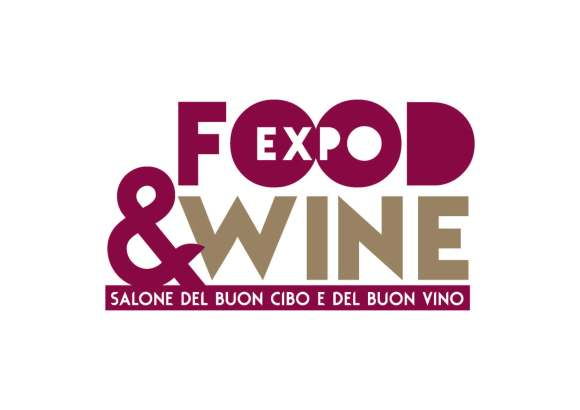 Expo Food & Wine_logo