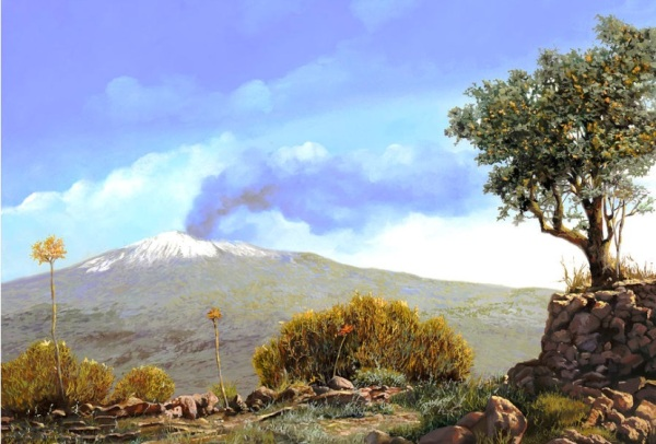 Etna by Guido Borelli.jpg