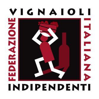 LogoFIVI.jpg