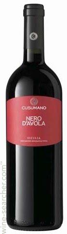 cusumano-nero-d-avola-terre-siciliane-igt-sicily-italy-10521864
