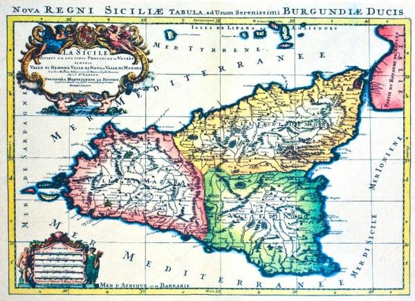 depositphotos_7120396-stock-photo-medieval-map-of-sicily