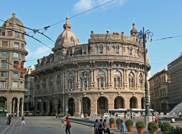 Palazzo_della_Borsa_Genoa.jpg