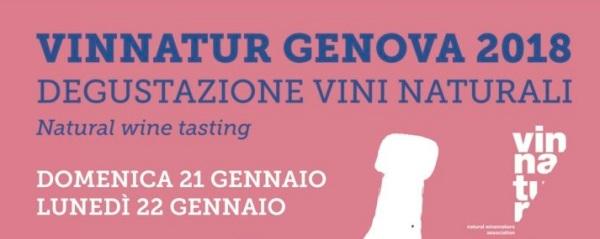 VinNatur-Genova-2018-724x1024 2