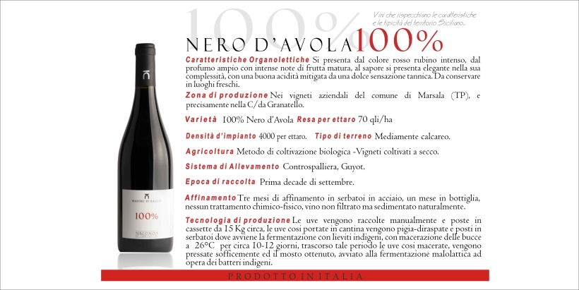 Nero d_Avolamastrodibaglio