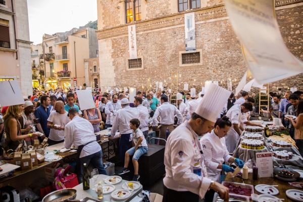 taormina-cooking-fest-2017-212_BZ