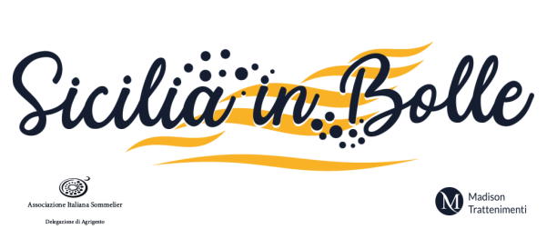 LogoSibAis-1.png