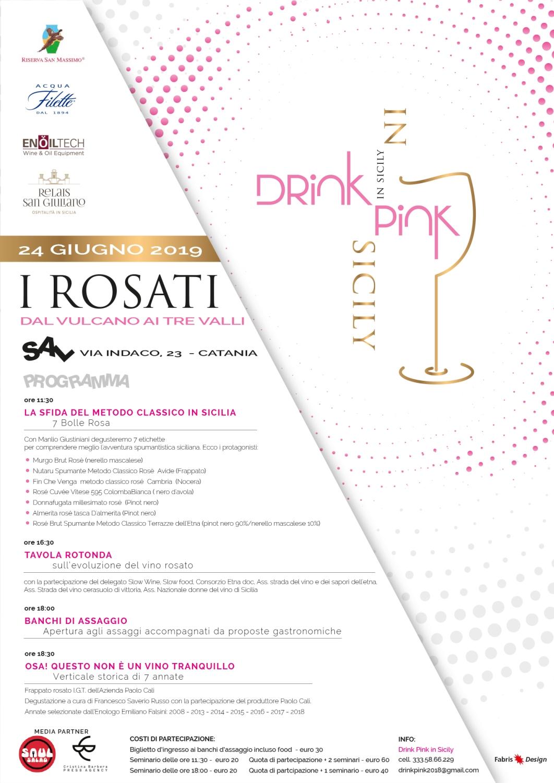 locandina drink pink in sicily 2019.jpg