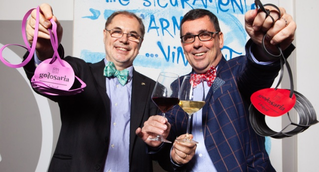 i-top-hundred-2019-i-100-e-piu-vini-sul-palco-di-golosaria-e9gii