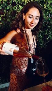 Viviana Gangemi